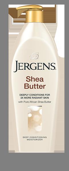 product_shea_butter