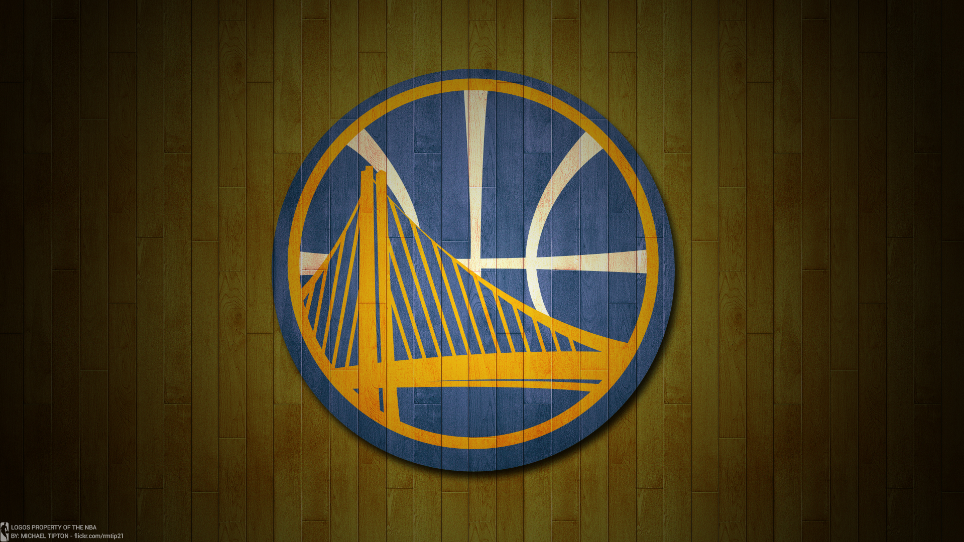 The Golden State Warriors Are The New Face Of The Nba The Whit Online