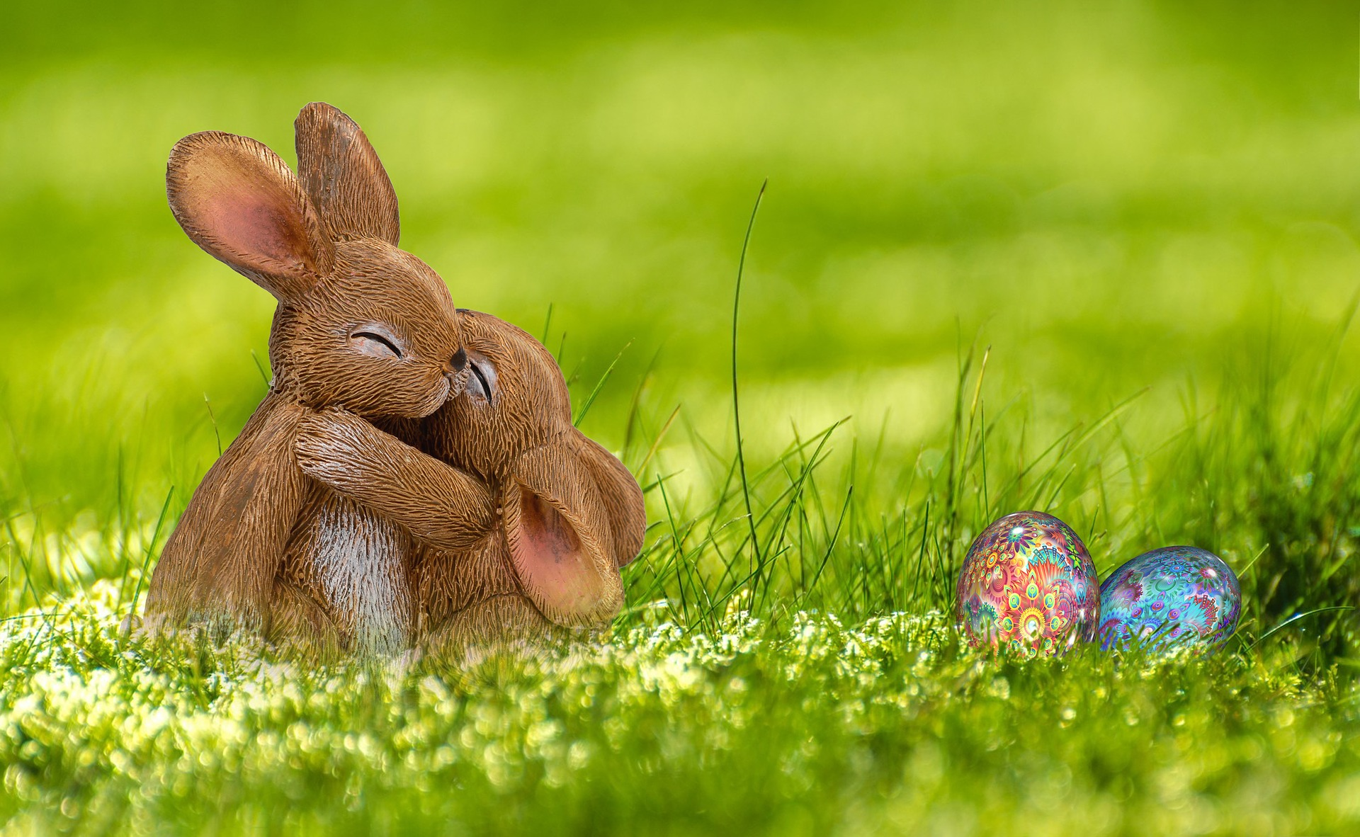 Lutz the interesting history of easter sunday the whit for What day does easter fall on this year