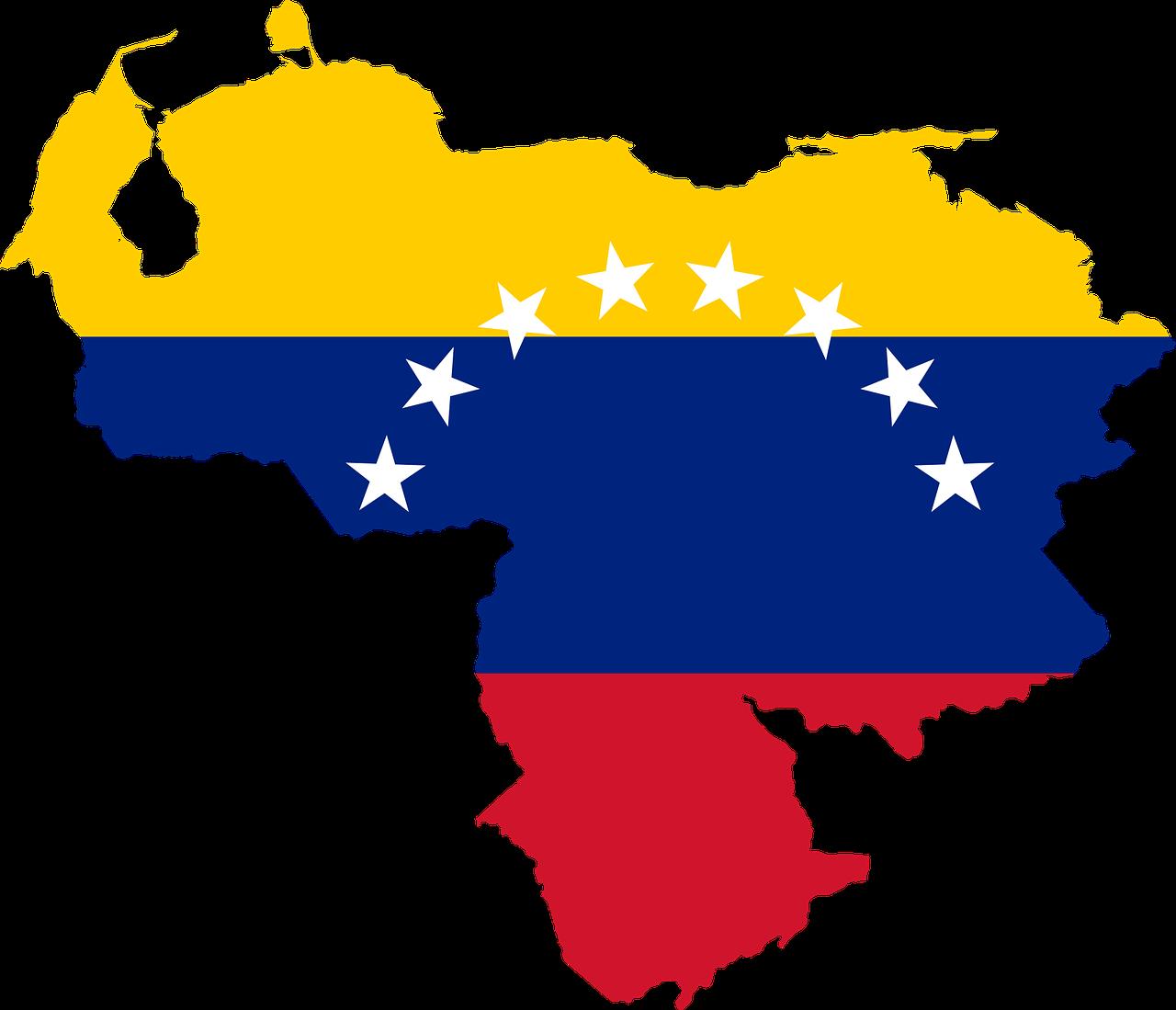 heller civil war in venezuela is inevitable the whit online