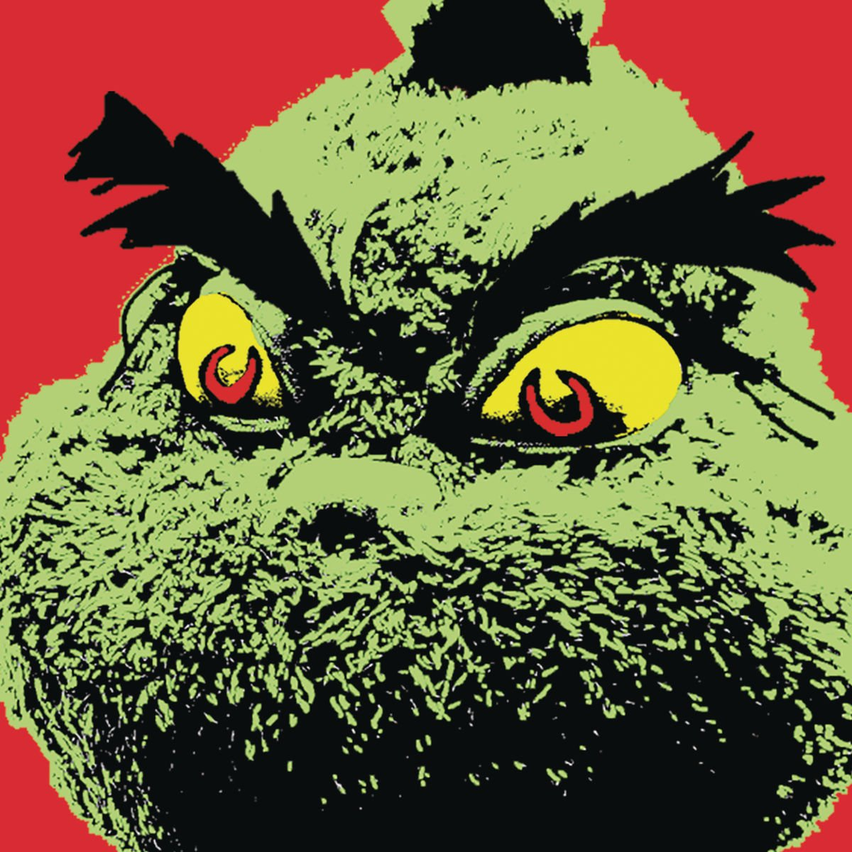 Review Tyler The Creator Pays Tribute To The Grinch The Whit