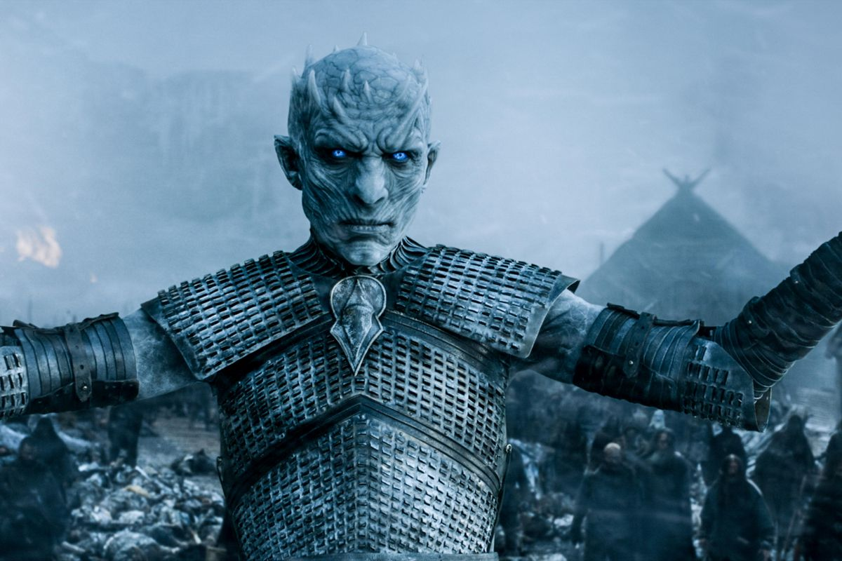Rowan students react to the latest 'Game of Thrones' episode | The